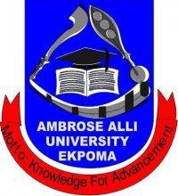 Calendrier des examens de semestre AAU 1st